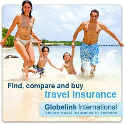 Cheap Travel Insurance and Holiday Insurance